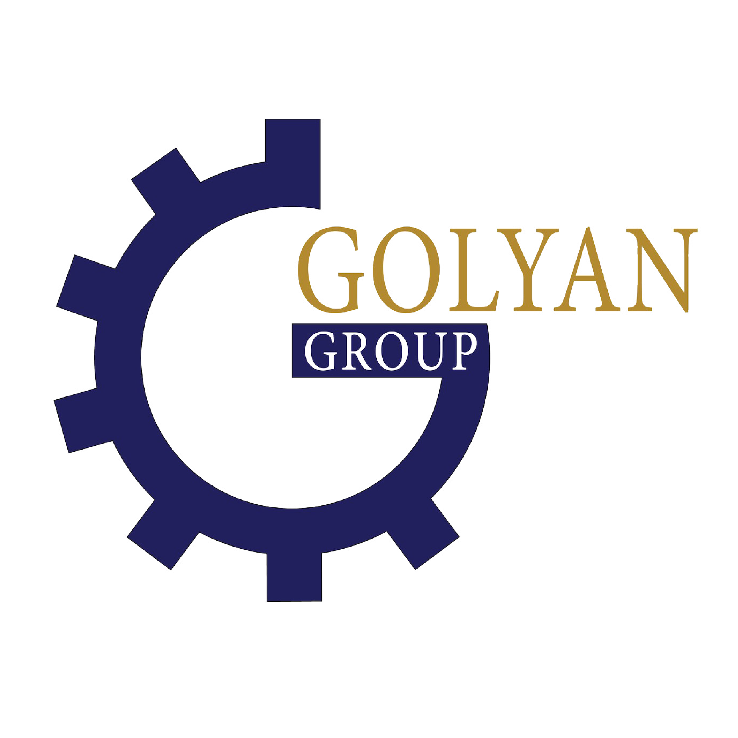 Golyan Group